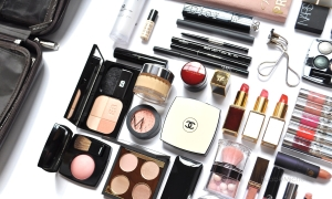 travel-makeup-2
