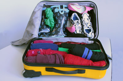 well-packed-suitcase