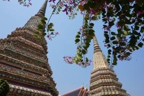 Bangkok!